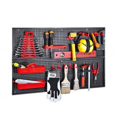 Stendas įrankiams