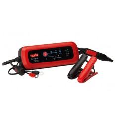 Battery Charger, 55W, 230V, T-Charge 12, 6V, 12V