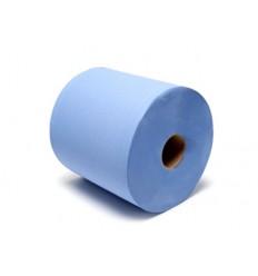 Pramoninis popierinis rankšluostis