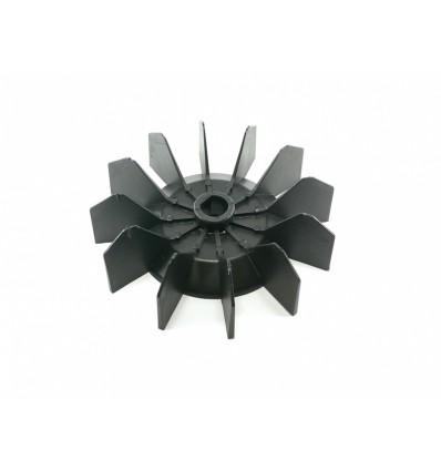Ventiliatoriaus mentė, 24mm(F), V30-50