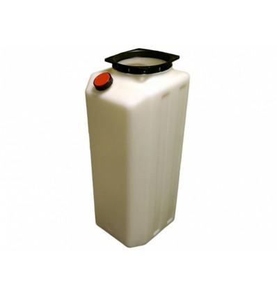 Bakelis plastikinis tepalui, T4-220, T4-380, T4B, T35H, S4D-2, S4D-2E, DK-240SB, PL4.0