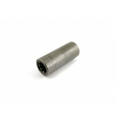 El. variklio ir hidraulinio siurblio jungtis, L-45.8mm