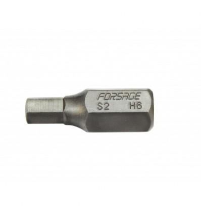 Antgalis, H5, Hex, 10mm, L-30mm