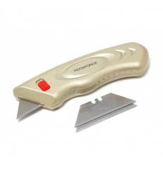 Universal knife