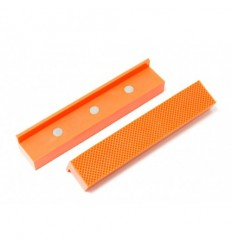 Spare part, 6`, 150mm