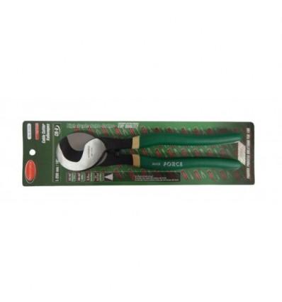 Replės kabeliams kirpti, 10`, L-250mm