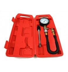 Pressure Tester For Petrol Engine