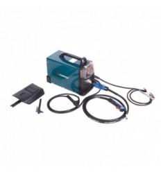 , 0.6-0.8mm, 7.2KW, IP21S, 56V, 30-250A, 220V, MIG / MMA, MIG200M