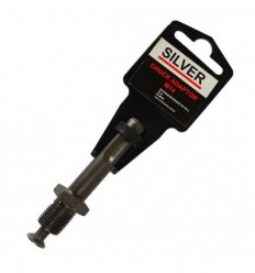 Adapter For Drills SDS