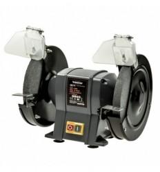Galandinimo staklės, Ø150mm, 2950aps/min, 150W, 230V / 50Hz