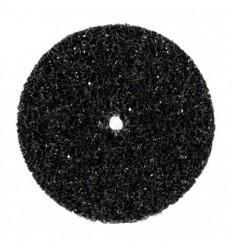 Diskas rudims šalinti, šlifavimui, 13mm, Ø125mm