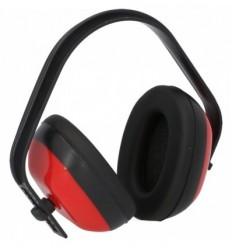 Apsauginės ausinės 29dB