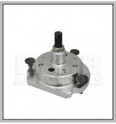 Alkūninio veleno tarpiklių montavimo įrankis, VW, AUDI, 1.4, 1.6,