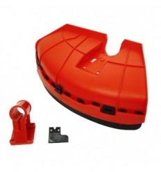 Apsauga žoliapjovės plastikinė, CG430