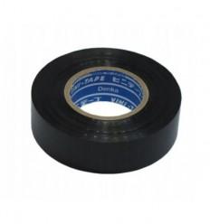 Izoliacinė juosta PVC (19mm, 0.1mm, L-25m)