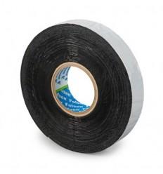 Izoliacinė juosta, susiliejanti PVC (19mm, L-10m)
