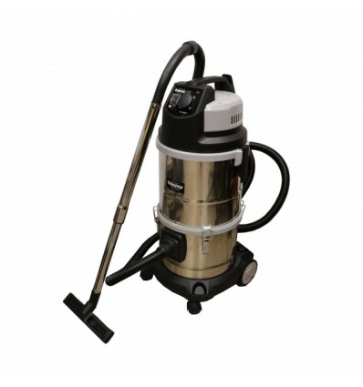Pramoninis dulkių siurblys su vandens filtru, 1400W, 220-240V/ 50Hz