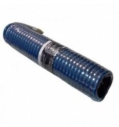 Suspausto oro žarna, L-20m, spiralinė, 18mm, 12mm, poliuretaninė, 1/2`(M)