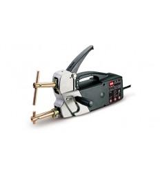 Suvirinimo aparatas, 2+2mm, 2.3KW, IP20, 2.5V, 6900A, 400V(2ph), taškinis, DIGITAL MODULAR 400