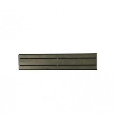 Laikiklis įrankiams, L-272mm, magnetinis
