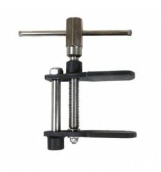Stabdžių cilindriukų suspaudimo įrankis 0-65mm