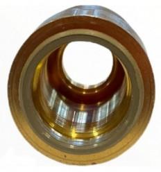 Plazminio pjoviklio antgalio apsauga (802081)